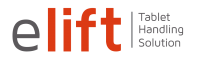 elift_logo